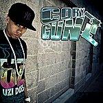 Cory Gunz Like You Don't Know - Single