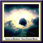 Mila Georgieva Beethoven: Violin Concerto, Op. 61