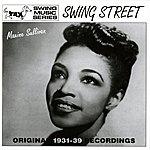 Maxine Sullivan Sullivan, Maxine: Swing Street, Vol. 1 (1931-1939)