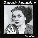 Zarah Leander Det Basta...