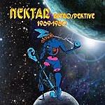Nektar Retrospektive 1969-1980