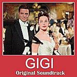 Maurice Chevalier Gigi Original Soundtrack