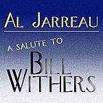 Al Jarreau A Salute To Bill Withers