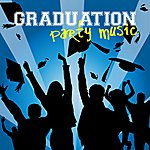 All American Quartet Graduation Party Music
