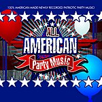 All American Quartet All American Party Music