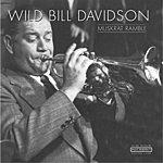 Wild Bill Davison Muskrat Ramble