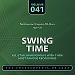 Metronome Metronome/Esquire All-Stars 1939-46