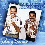 Tito Nieves Sabor Y Romance
