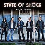 State Of Shock Still Got Tomorrow