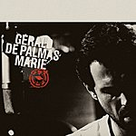 Gérald de Palmas Marie