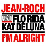 Jean Roch I'm Alright (Remixes)