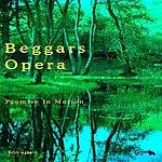 Beggars Opera Promise In Motion