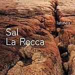 Sal La Rocca Latinea