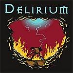 Delirium Ragnarok Ep