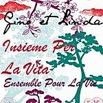 Gino Insieme Per La Vita (Ensemble Pour La Vie)