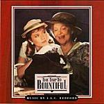 J.A.C. Redford The Trip To Bountiful
