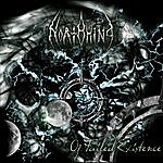 Northwind Of Failed Existence