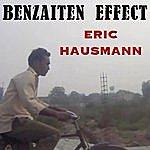 Eric Hausmann Benzaiten Effect
