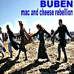 Buben Mac And Cheese Rebellion