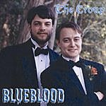 The Croup Blueblood
