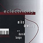 Mike Dowling Eclectricity (Feat. David Lange)