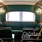 Calaisa Up To Us