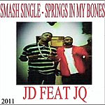 JD Springs In My Bones (Feat. Jq)