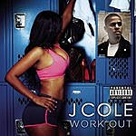 Cover Art: Work Out