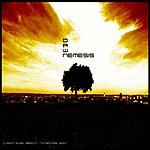 Dawn Nemesis - Single