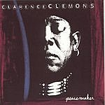 Clarence Clemons Peacemaker
