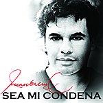 Juan Gabriel Sea MI Condena