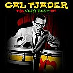 Cal Tjader The Very Best Of