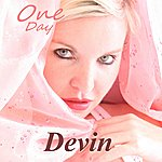 Devin One Day - Single