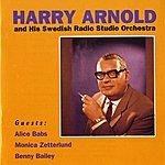 Harry Arnold Jazz Show (1959)