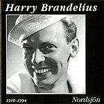 Harry Brandelius Nordsjon