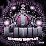 Livio Saturday Night Live