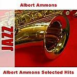 Albert Ammons Albert Ammons Selected Hits