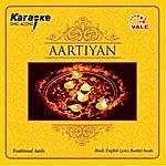 Instrumental Aartiyan