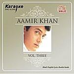 Instrumental Aamir Khan Vol-3