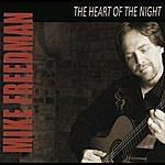 Mike Freedman The Heart Of The Night