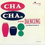 Hugo Montenegro Cha Chas For Dancing