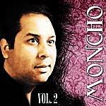 Moncho Moncho. Vol. 2