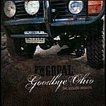 P.W. Gopal Goodbye Ohio