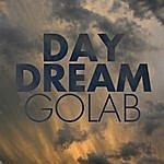 goLAB Day Dream
