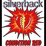 Silverback Condition Red