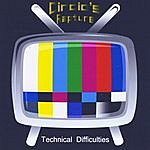 Circio's Rapture Technical Difficulties