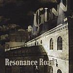 Gunn Resonance Road