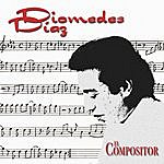 Diomedes Diaz Diomedez Diaz-El Compositor