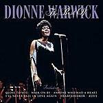 Dionne Warwick The Best Of Dionne Warwick