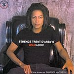 Terence Trent D'Arby Wildcard! The Jokers' Edition